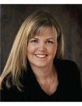 Catherine Peric, REALTOR<sup>®</sup>, Personal Real Estate Corporation