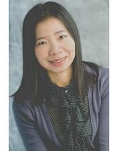 Nancy Zhou, REALTOR<sup>®</sup>