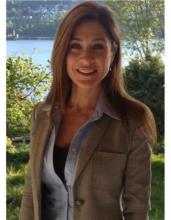 Kelly-Rae Brooks, REALTOR<sup>®</sup>, Personal Real Estate Corporation