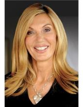 Jennie Frizzo, REALTOR<sup>®</sup>, Personal Real Estate Corporation