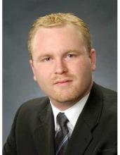 Dave Parker, REALTOR<sup>®</sup>, Personal Real Estate Corporation