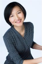 Helen Choi, REALTOR<sup>®</sup>, Personal Real Estate Corporation