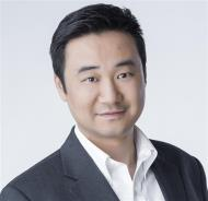 Jonathan Lu, REALTOR<sup>®</sup>, Personal Real Estate Corporation