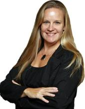 Liane Van Raalte, REALTOR<sup>®</sup>, Personal Real Estate Corporation