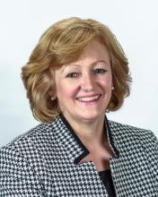 Marion Anderson, REALTOR<sup>®</sup>, Personal Real Estate Corporation