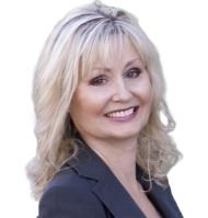 Trish Taroni, REALTOR<sup>®</sup>