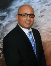 Mike Sidhu, REALTOR<sup>®</sup>, Personal Real Estate Corporation