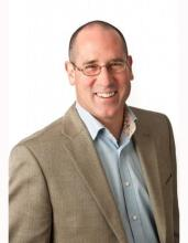 Rick Clements, REALTOR<sup>®</sup>
