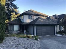 House for sale in Ranch Park, Coquitlam, Coquitlam, 965 Crystal Court, 262341787 | Realtylink.org