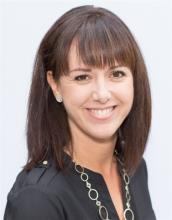 Tracey Muter, REALTOR<sup>®</sup>