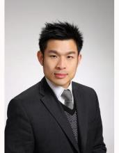 Ben Yao, REALTOR<sup>®</sup>, Personal Real Estate Corporation