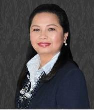 Evelyn Lopez, REALTOR<sup>®</sup>, Personal Real Estate Corporation