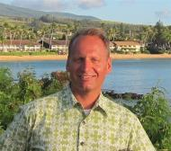 Marty Pospischil, REALTOR<sup>®</sup>