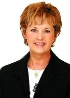 Gail Kincaid, REALTOR<sup>®</sup>