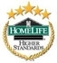 HomeLife Glenayre Realty Chilliwack Ltd