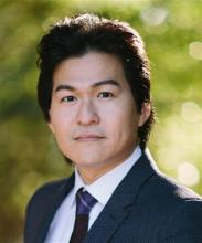 Miles Chen, REALTOR<sup>®</sup>