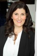 Carmen Smith, REALTOR<sup>®</sup>, Personal Real Estate Corporation