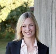 Amy Brattebo, REALTOR<sup>®</sup>, Personal Real Estate Corporation