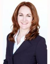 Jacquie P. Wilson, REALTOR<sup>®</sup>, Personal Real Estate Corporation
