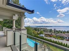 House for sale in Queens, West Vancouver, West Vancouver, 2551 Queens Avenue, 262299134 | Realtylink.org