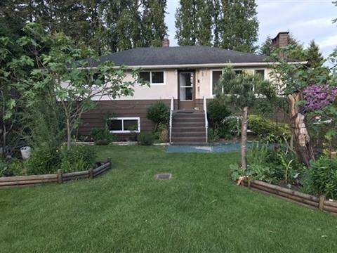 House for sale in Whalley, Surrey, North Surrey, 10592 132a Street, 262293460 | Realtylink.org