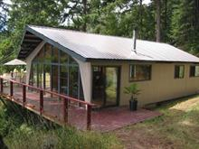 House for sale in Galiano Island, Islands-Van. & Gulf, 1 281 Highland Road, 262294018 | Realtylink.org