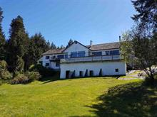 House for sale in Galiano Island, Islands-Van. & Gulf, 474 W Sticks Allison Road, 262295959 | Realtylink.org