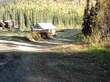 Recreational Property for sale in Stewart/Cassiar, Stewart / Cassiar, Terrace, 1000 37 Highway, 262295536 | Realtylink.org