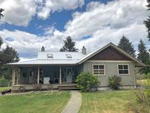 House for sale in 150 Mile House, Williams Lake, 3597 Cariboo 97 Highway, 262302353 | Realtylink.org