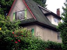 House for sale in Grandview Woodland, Vancouver, Vancouver East, 1922 William Street, 262301868 | Realtylink.org