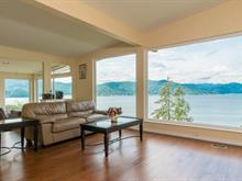 House for sale in Whytecliff, West Vancouver, West Vancouver, 6981 Hycroft Road, 262298316 | Realtylink.org