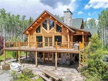 House for sale in Smithers - Rural, Smithers, Smithers And Area, 11275 Snake Road, 262299359 | Realtylink.org
