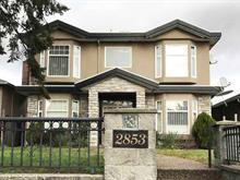 House for sale in Killarney VE, Vancouver, Vancouver East, 2853 E 49th Avenue, 262342561 | Realtylink.org