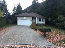 House for sale in Harrison Hot Springs, Harrison Hot Springs, 318 Chestnut Avenue, 262343563 | Realtylink.org