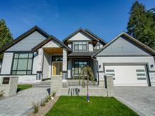 House for sale in Central Coquitlam, Coquitlam, Coquitlam, 1901 Foster Avenue, 262343522 | Realtylink.org