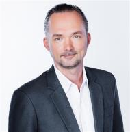 Jason Pope, REALTOR<sup>®</sup>
