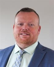 Chris Payne, REALTOR<sup>®</sup>