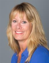 Frances Frost, REALTOR<sup>®</sup>