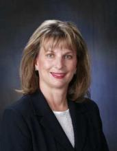 Debra Pearce, REALTOR<sup>®</sup>