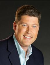 David Thon, REALTOR<sup>®</sup>, Personal Real Estate Corporation