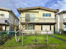 House for sale in Knight, Vancouver, Vancouver East, 1437 E 27th Avenue, 262344486 | Realtylink.org
