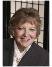 Vicky Kristensen, REALTOR<sup>®</sup>, Personal Real Estate Corporation