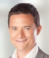 Scott Moe, REALTOR<sup>®</sup>, Personal Real Estate Corporation