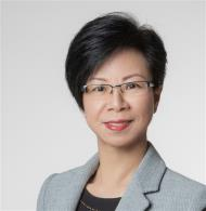 Asther Wan, REALTOR<sup>®</sup>
