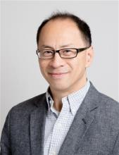 Fred Choy, REALTOR<sup>®</sup>, Personal Real Estate Corporation
