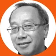 James Wong, REALTOR<sup>®</sup>, Personal Real Estate Corporation