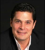 Mario Felicella, REALTOR<sup>®</sup>, Personal Real Estate Corporation