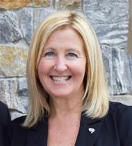 Julie Baker, REALTOR<sup>®</sup>