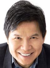 Terry Eng, REALTOR<sup>®</sup>, Personal Real Estate Corporation