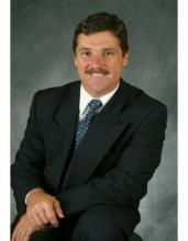 Jeff Donohoe, REALTOR<sup>®</sup>, Personal Real Estate Corporation